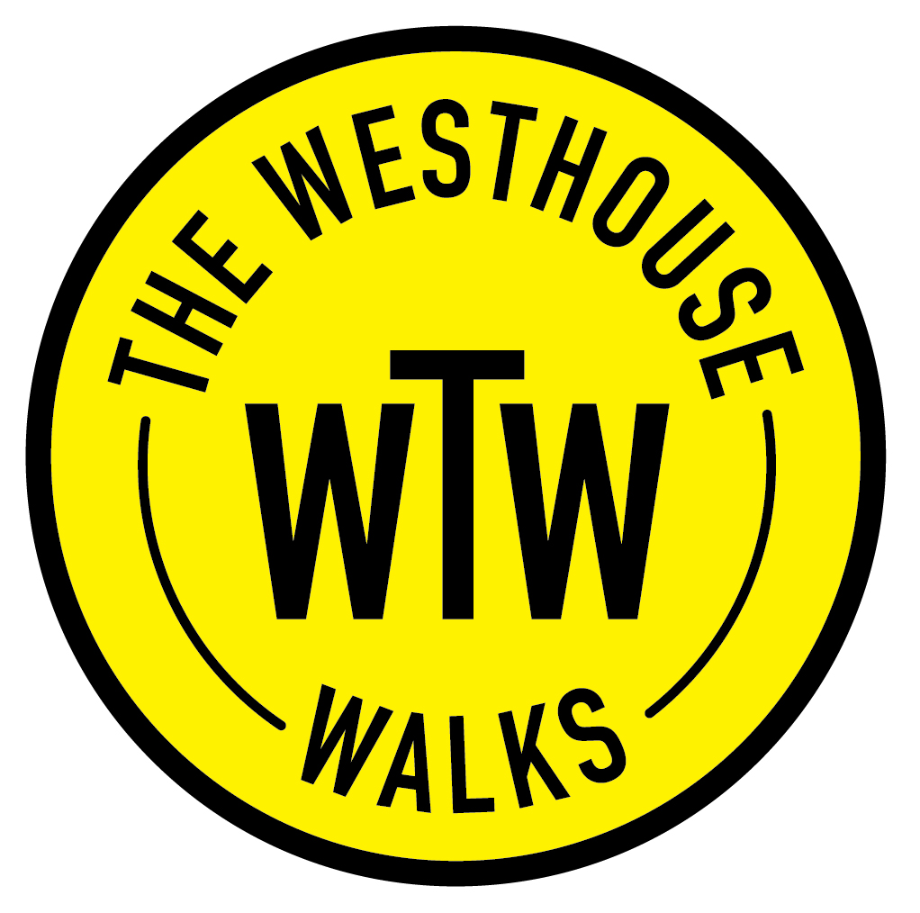 Westhouse Walks logo